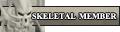 Certified Hustla'