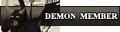 Demon Member
